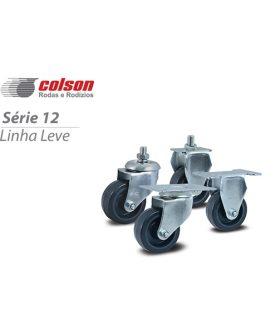 COLSON-S-12