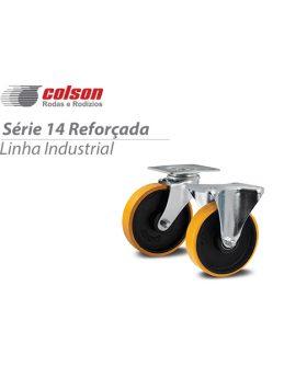 COLSON-S-14-REFORCADA