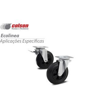 COLSON-S-ECOLINEA
