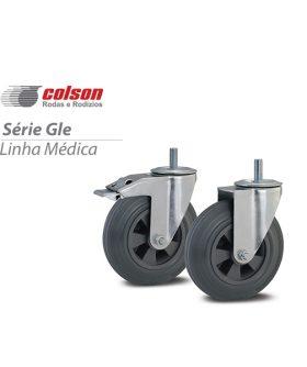 COLSON-S-GLE