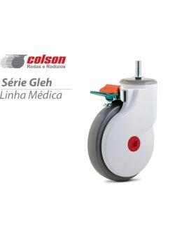 COLSON-S-GLEH