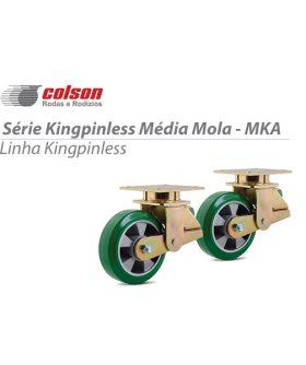 COLSON-S-KINGPINLESS-M-MOLA-MKA