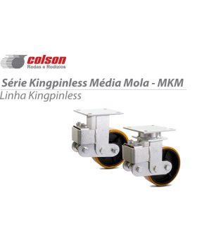 COLSON-S-KINGPINLESS-M-MOLA-MKM