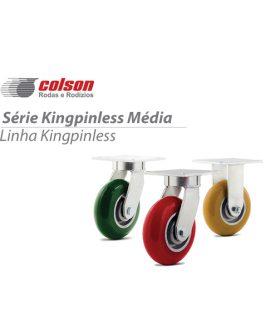 COLSON-S-KINGPINLESS-MEDIA