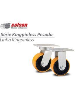 COLSON-S-KINGPINLESS-PESADA