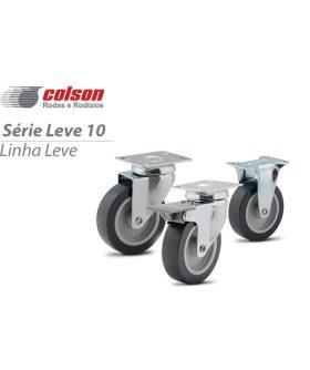 COLSON-S-LEVE-10