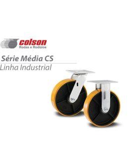 COLSON-S-MEDIA-CS