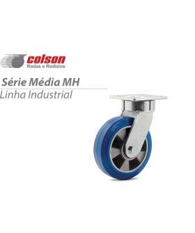 COLSON-S-MEDIA-MH