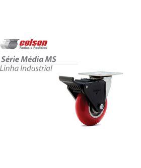 COLSON-S-MEDIA-MS