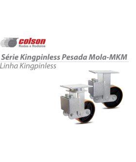 COLSON-S-PESADA-MOLA-PKM