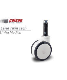 COLSON-S-TWIN-TECH
