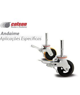 COLSON-andaime