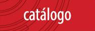 COLSON-site-2015-bt-catalogo